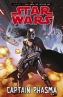 Star Wars - Captain Phasma, Journey to Star Wars: Die letzten Jedi - eBook