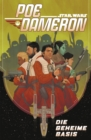 Star Wars  - Poe Dameron III - Die geheime Basis - eBook