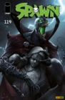 Spawn, Band 119 - eBook