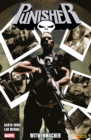Punisher - Witwenmacher - eBook