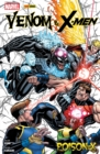 Venom & X-Men - Poison X - eBook