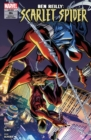 Ben Reilly: Scarlet Spider 4 - Finstere Klone - eBook