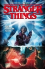 Stranger Things (Band 1) - eBook