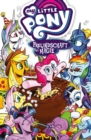 My little Pony, Band 15 - eBook