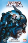 Captain America, Band 3 - Gesucht: Steve Rogers - eBook