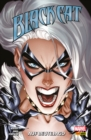 Black Cat 2 - Auf Beutejagd - eBook