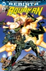 Aquaman - Bd. 4 (2. Serie): Tethys - eBook