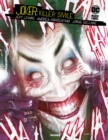 Joker: Killer Smile - eBook