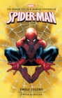Spider-Man - eBook