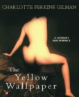 The Yellow Wallpaper - eBook