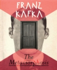 The Metamorphosis - eBook