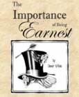 The Importance of Being Earnest - eBook