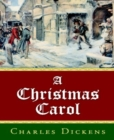 A Christmas Carol (Unabriged) - eBook