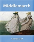 Middlemarch - eBook