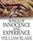 Songs of Innocence and Experience - eBook