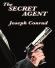 The Secret Agent (New Edition) - eBook