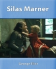 Silas Marner - eBook