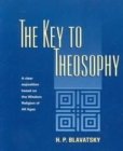 The Key to Theosophy - eBook