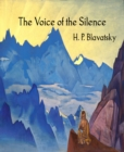 The Voice of the Silence - eBook