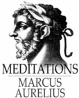 Meditations - eBook