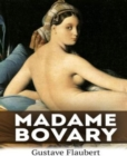 Madame Bovary (New Edition) - eBook