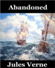 Abandoned - eBook