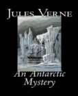 An Antarctic Mystery - eBook