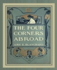 The Four Corners - eBook