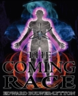 The Coming Race - eBook