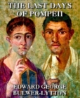 The Last Days of Pompeii - eBook