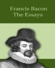 The Essays - eBook