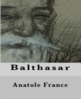 Balthasar - eBook