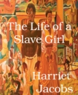 The Life of a Slave Girl - eBook