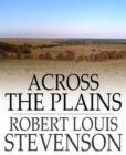 Across the Plains - eBook