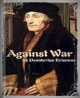 Against War - eBook