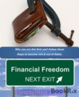 Financial Freedom Next Exit. - eBook