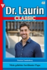 Dr. Laurin Classic 45 - Arztroman - eBook