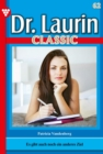 Dr. Laurin Classic 62 - Arztroman - eBook