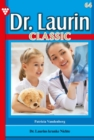 Dr. Laurin Classic 64 - Arztroman - eBook