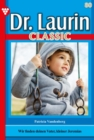 Dr. Laurin Classic 80 - Arztroman - eBook
