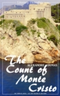 The Count of Monte Cristo (Alexandre Dumas) (Literary Thoughts Edition) - eBook