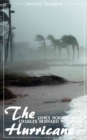 The Hurricane (Charles Bernard Nordhoff, James Norman Hall) (Literary Thoughts Edition) - eBook