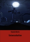Satansschatten - eBook