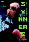 SYNNERS - eBook