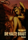 DIE KALTE BRAUT - eBook