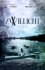 Zwielicht 10 - eBook