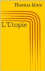 L'Utopie - eBook