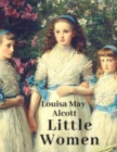 Little Women (English Edition) - eBook
