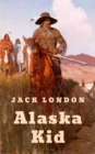 Alaska Kid - eBook