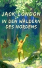 In den Waldern des Nordens - eBook